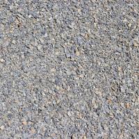 Graphite Grey Sand and DG
