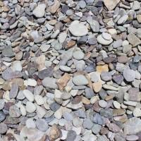 Havasu Skippers Pebbles and Stones