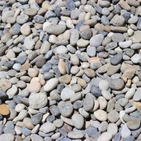 Madera Pebbles
