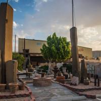 Landscape Supplies Palm Springs